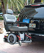 Micro/Hybrid Vehicle Solutions