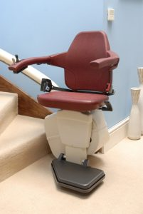 stairlift_van-gogh_bordeaux_pop-up