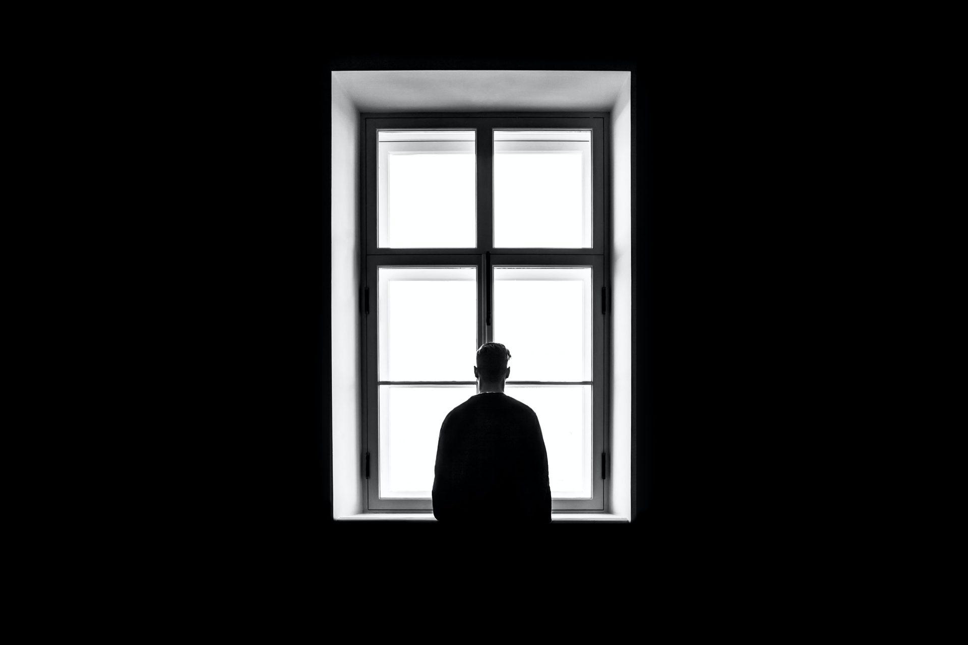 social isolation for seniors